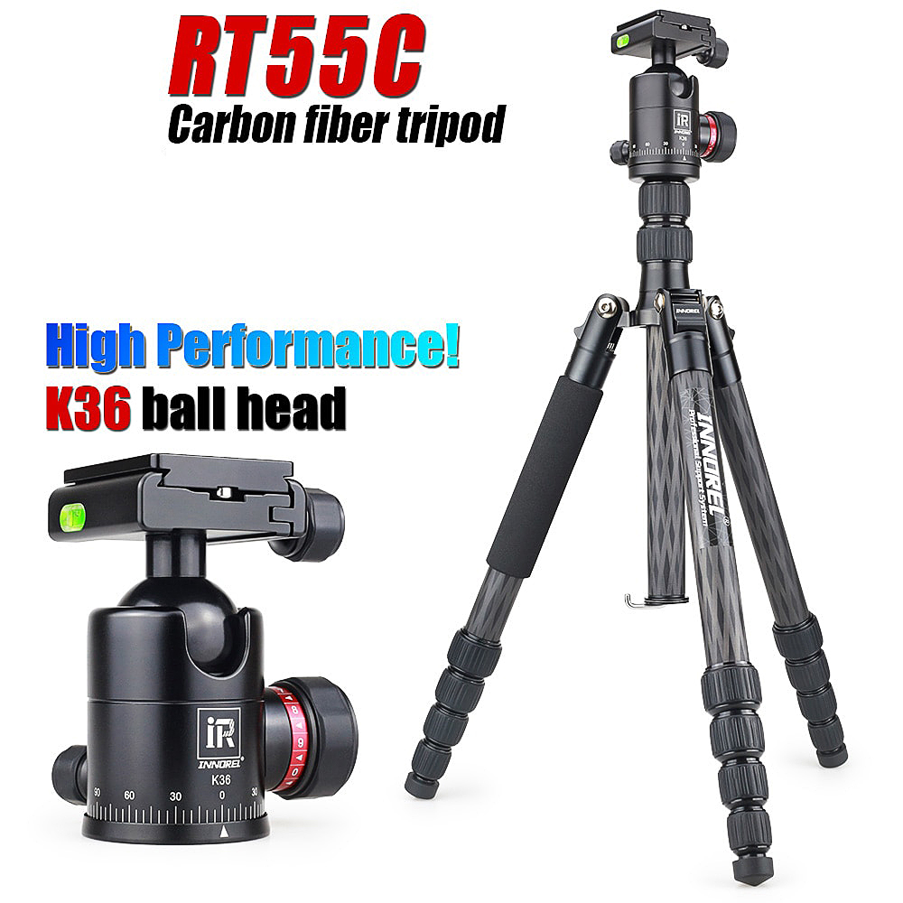 buy professional tripod stand