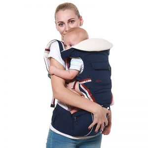 best hip seat baby carrier