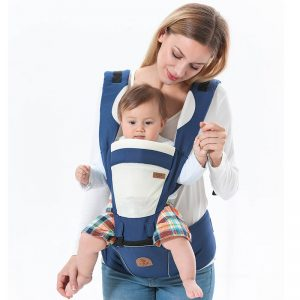 best baby kangaroo carrier