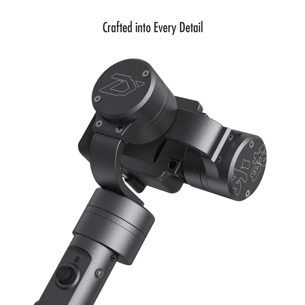 handheld gimbal best buy