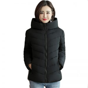 women's winter jacket for sale