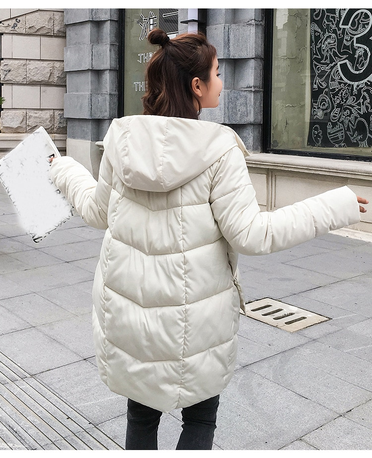 buy winter jackets online