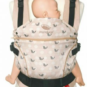 manduca baby carrier for sale