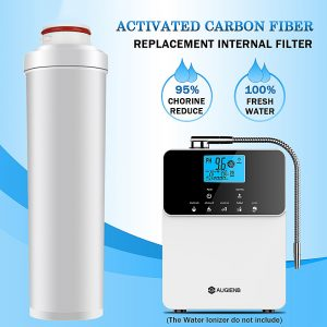 Buy water filter machine