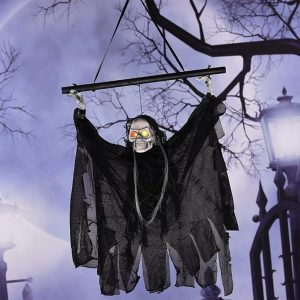 buy Halloween decorations online