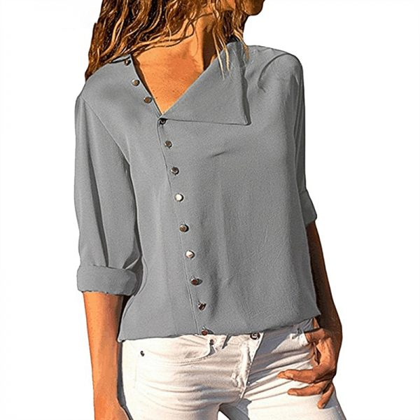 buy shirts for womens
