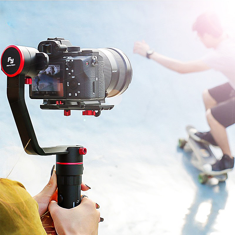 gimbal best buy