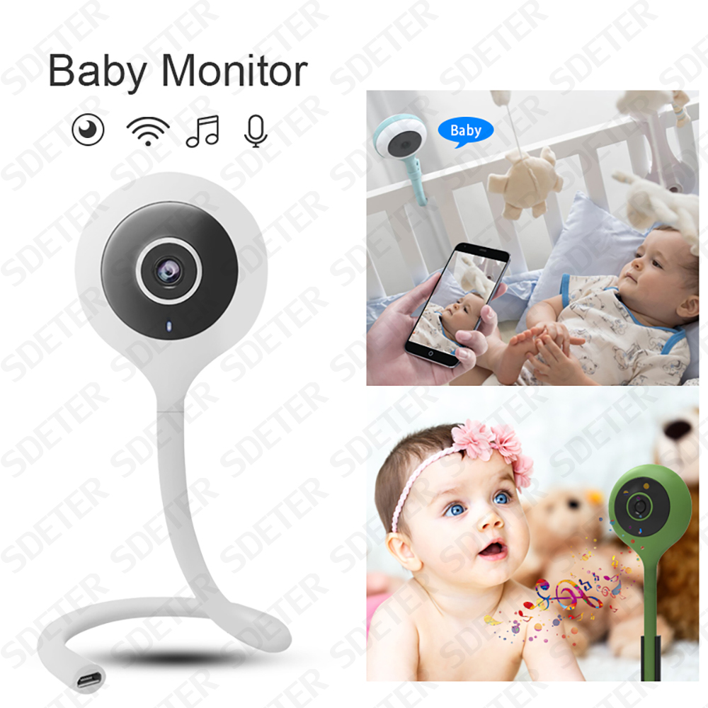 baby monitor buy online