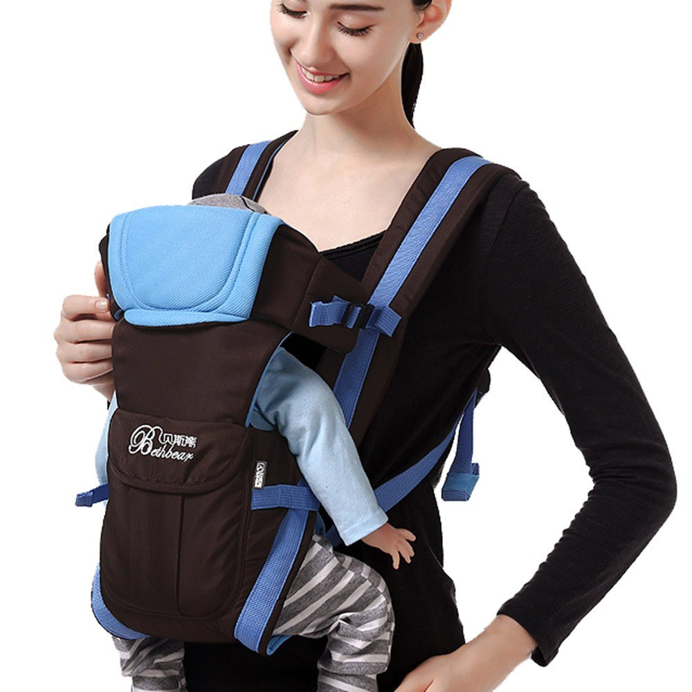 best buy baby carrier
