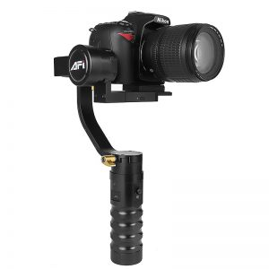 Camera Stabilizer Best Buy