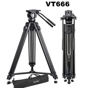 best tripod for camera