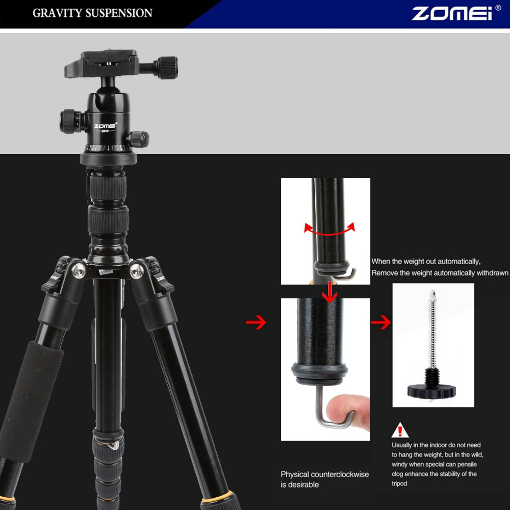 buy camera stands online