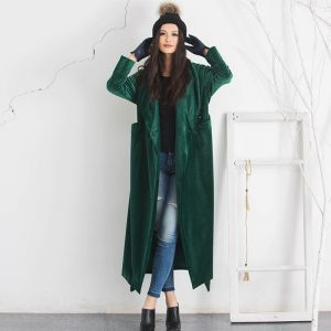 best women's trench coat