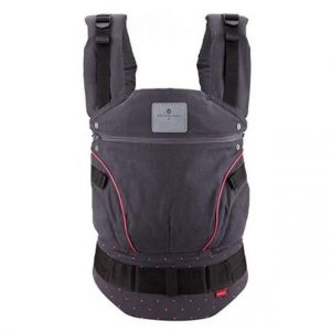 manduca baby carrier sale