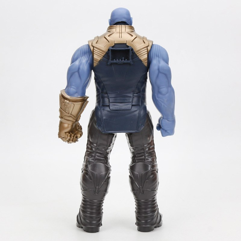 action figure toy collectible