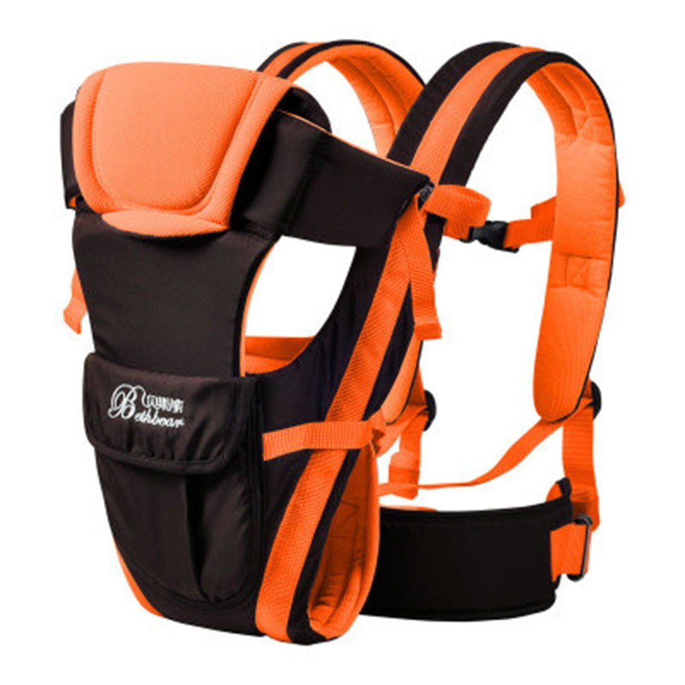 baby carriers online