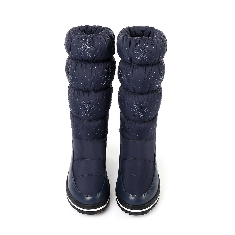 best shoes boots for winter