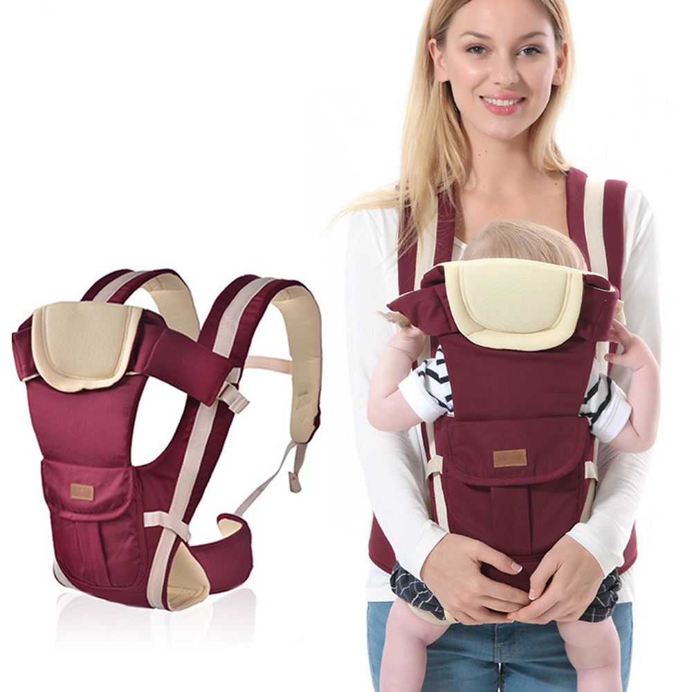 baby wrap carrier buy
