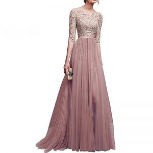 cheap long dresses online