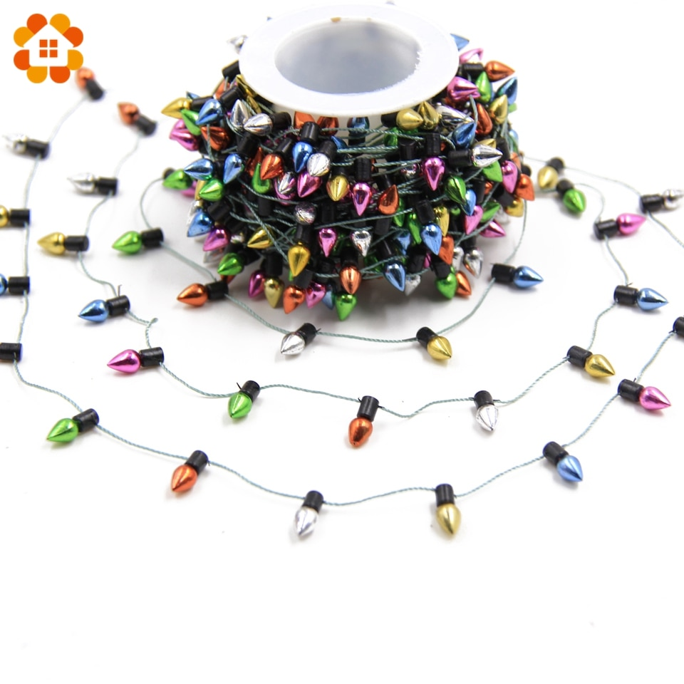 buy christmas decorations online