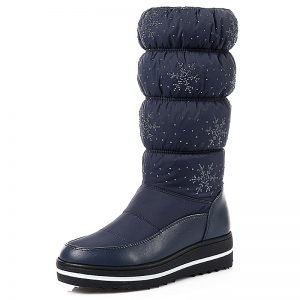 buy winter boots womens