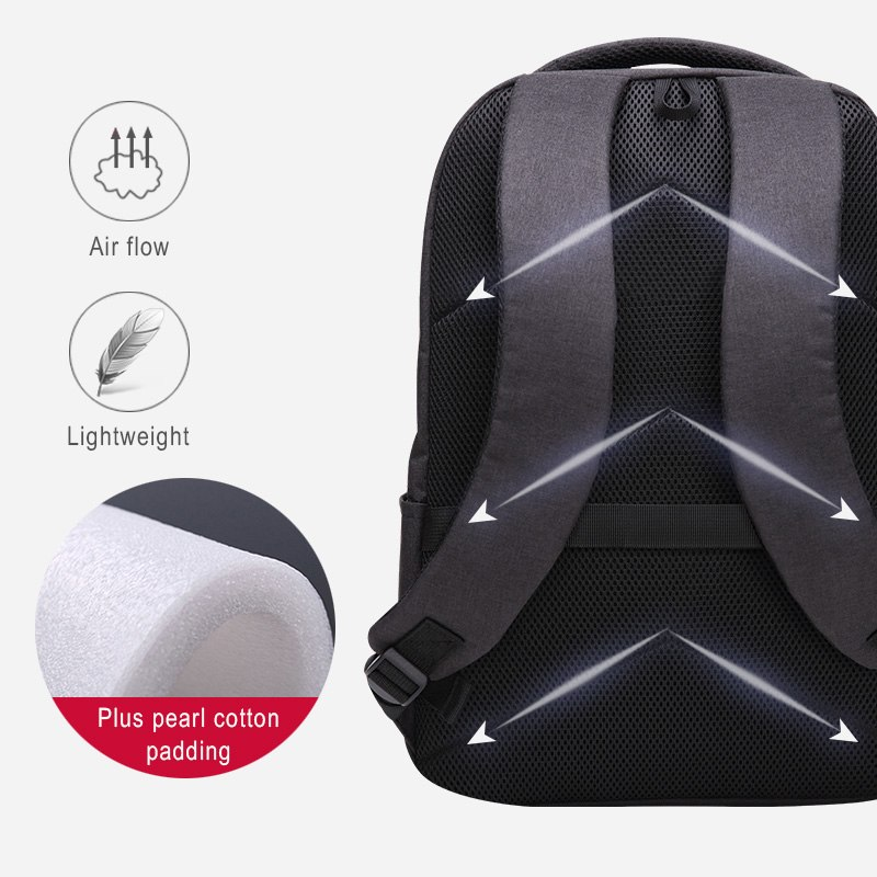 0def24f2749b multifunction anti theft backpack
