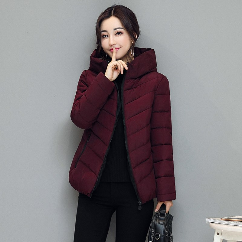 womens winter jackets for sale