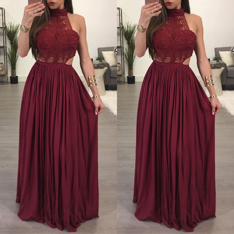 buy cheap dress online