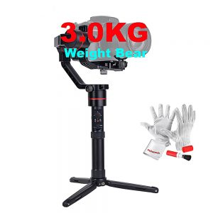 Camera Gimbal For Sale