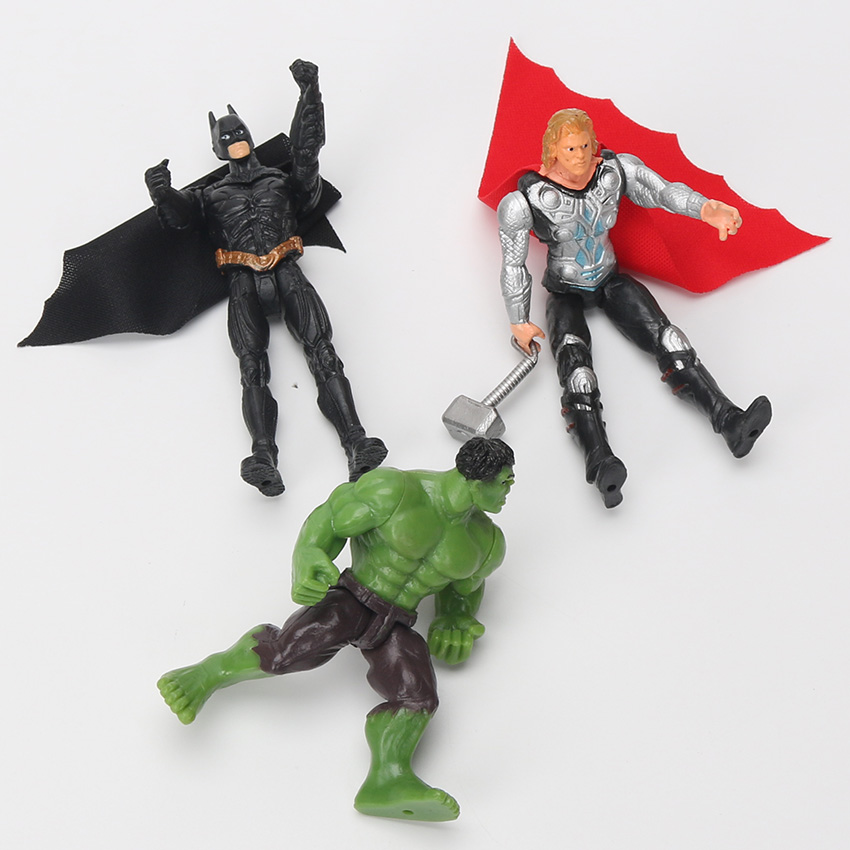 marvel toys for sale