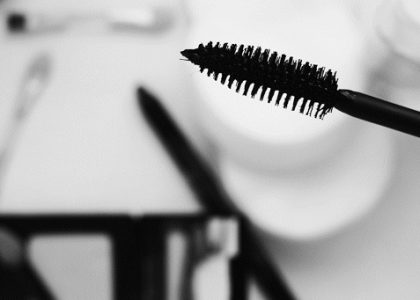 How to choose the right mascara