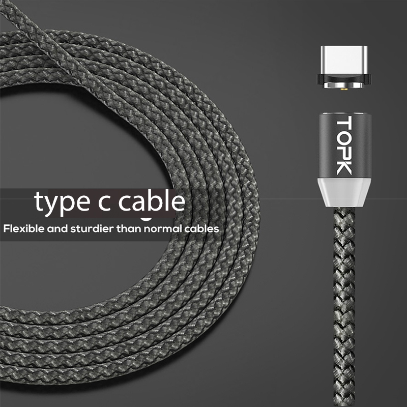 buy sony micro usb cable