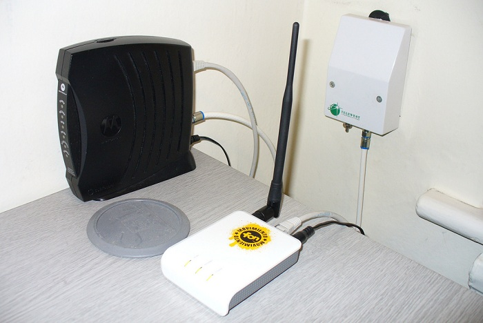 Tips for buying wireless router