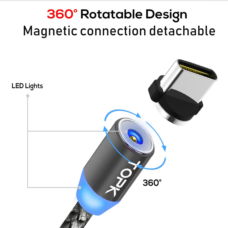 magnetic usb cable best buy