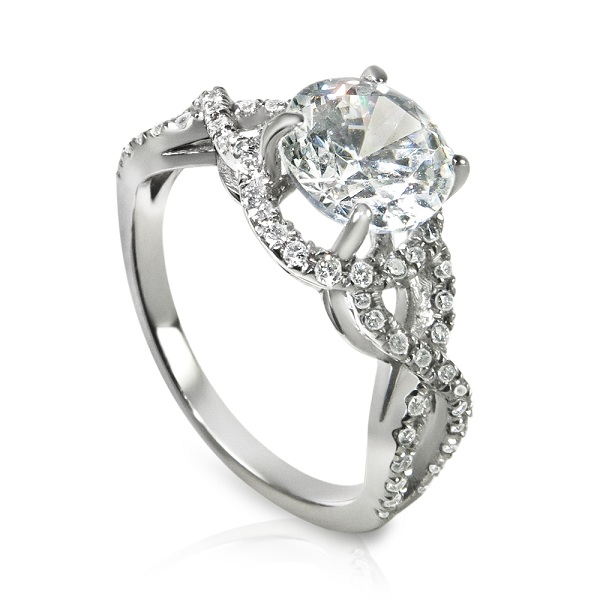 buying engagement ring tips