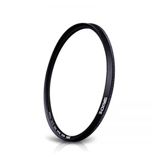 best buy polarizing filter