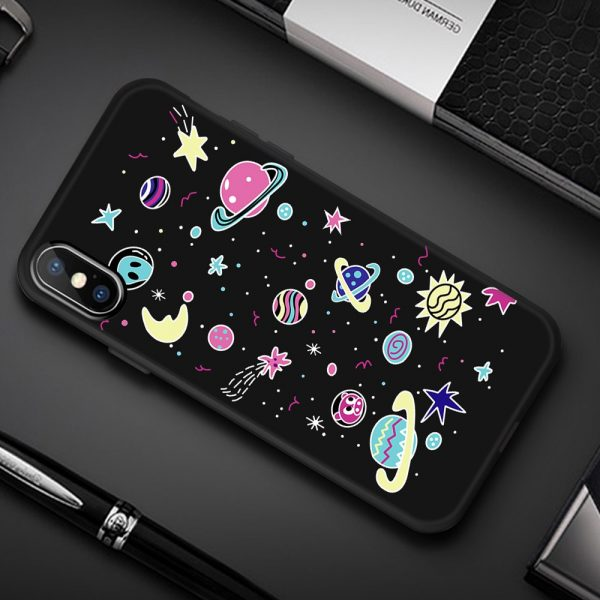 best apple silicone case