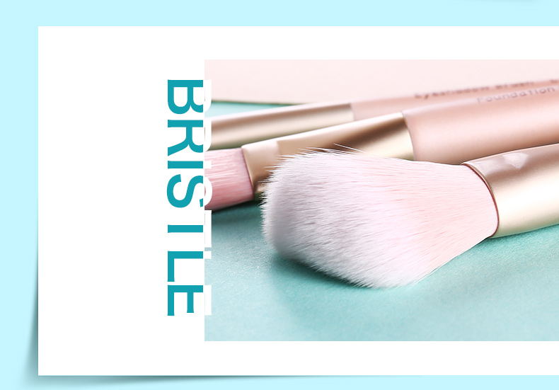 cheap makeup brushes set online