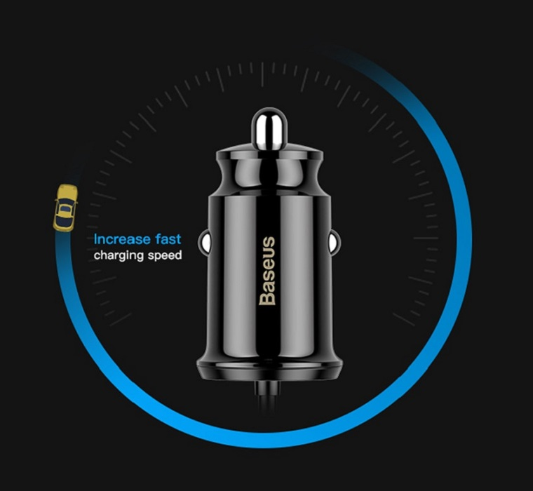 usb car mobile charger