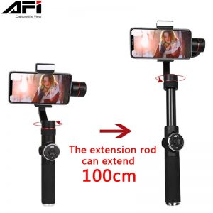best buy smartphone stabilizer