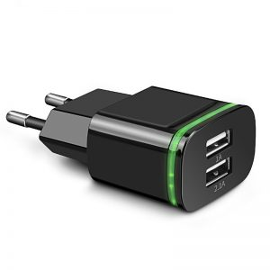 best usb charger plug