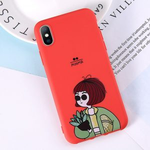 buy cheap beautiful phone case