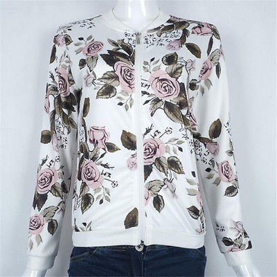 floral jackets for womens