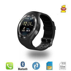 bluetooth smartwatch best buy