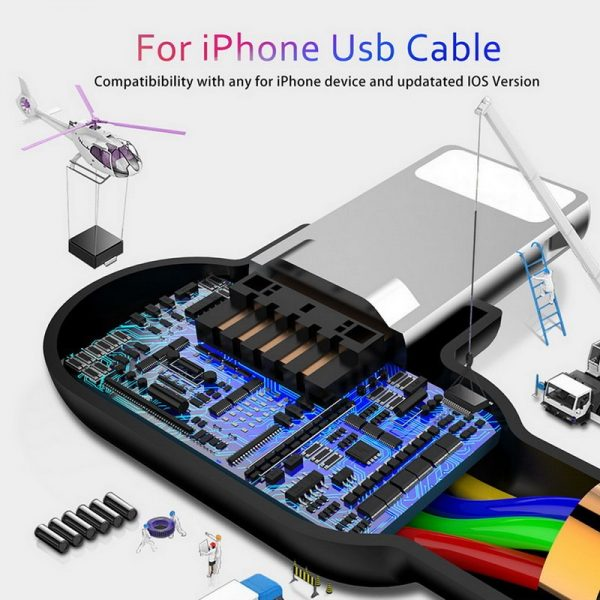 usb cable best buy