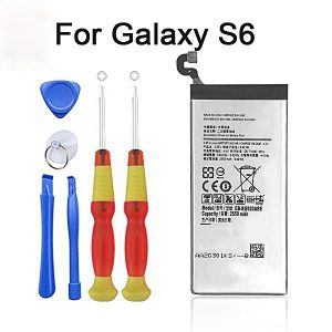 buy samsung replacement battery
