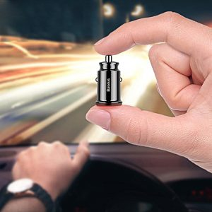 best car mobile charger