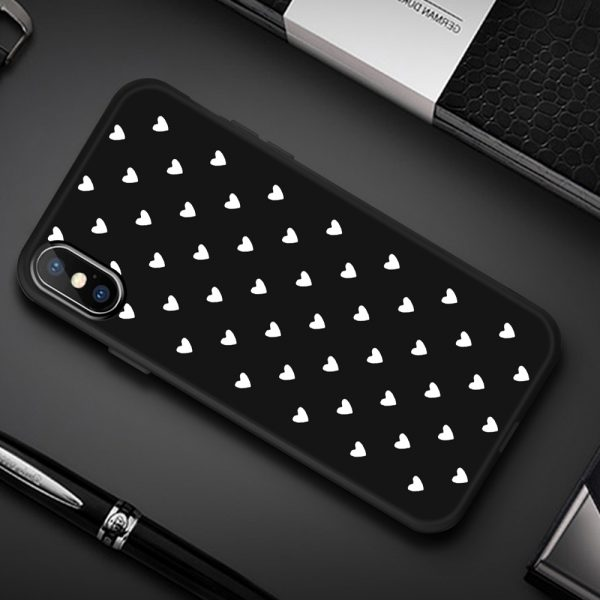 best silicone case for iphone 8