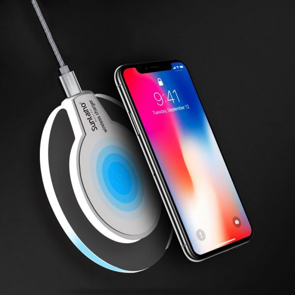 wireless charger for sale