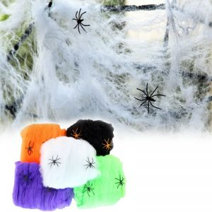 buy halloween spider